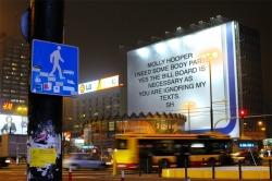 sherlock holmes Molly Hooper sherlolly photofunia