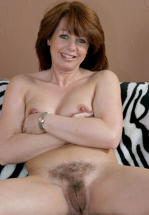Tumblr real mature women nude