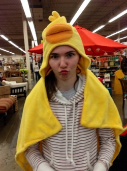 Guys I really like World Market ok Duck face x2