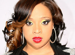 Exclusive Interview | Kierra Sheard: Living A Bold! Right! Life!