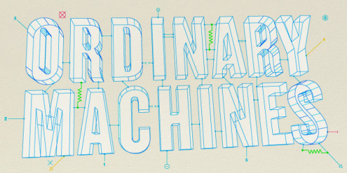 "lindsayzoladz:  The third installment of my Pitchfork column Ordinary Machines is up, and it is about digital grief, virtual cemetery experiences, and the late folk singer Judee Sill. It was partially inspired by something Kate Durbin said in this interview recently (""…the social media age is changing our cultural relationship to death. I think the internet has made us feel closer to the dead, like some Eastern or Native American traditions, where the dead are always close at hand"") and it is dedicated to the memory and the comfortingly, mischievously enduring Twitter feed of somebody very special."
