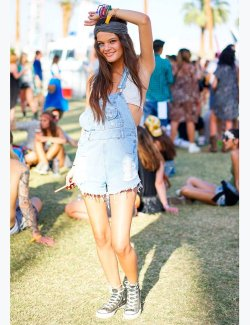 califorina-usa-coachella-2014-foto-lucy