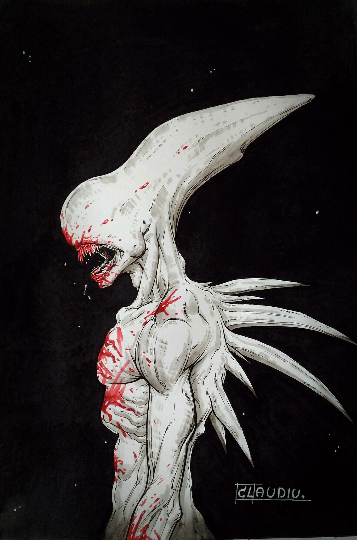 limbasan-san:
