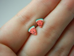 http://www.etsy.com/listing/33798783/sale-sale-sale-watermelons-stud-earrings?ref=sr_gallery_40&ga_search_query=watermelon&ga_view_type=gallery&ga_ship_to=ZZ&ga_page=9&ga_search_type=all