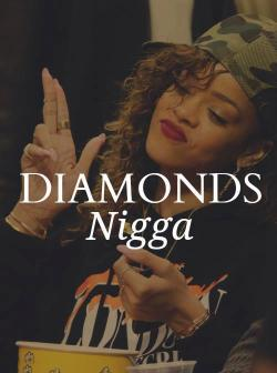 baddiedey:  rihanna | via Facebook on @weheartit.com - http://whrt.it/10Nu1lR