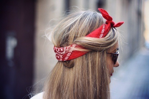 hair | Tumblr na @weheartit.com - http://whrt.it/Z8DiIA