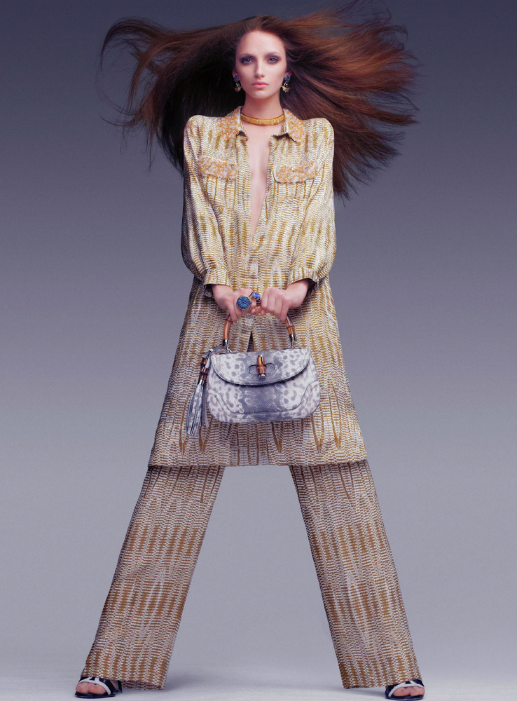 stormtrooperfashion:  Shelby Benson by Troyt Coburn for Marie Claire Australia, May 2013