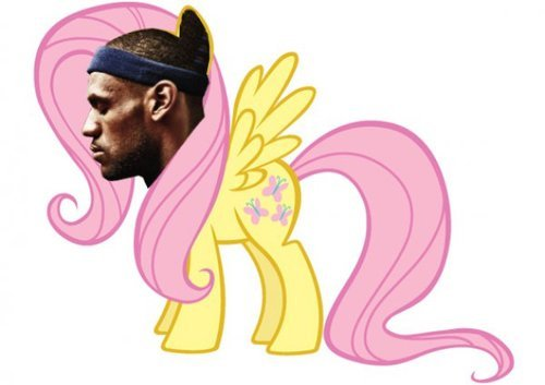"THE REF: Bronies, Wizards, and Other Sports News [Click for full post] Every week, Chris Barth updates you on the important events in the sporting world – the ones you may have heard of and the ones you definitely missed. He's watching the games and calling things as he sees them. This is The Ref.LeBron James Was Named Sports Illustrated's 'Sportsman Of The Year' The Miami Heat star graced the cover of SI's 59th annual SOTY issue, showcasing his newly-won NBA Championship ring. Unfortunately, the SOTY award ceremony was marred by a heated confrontation between James' fanclub, ""The 'Bronies"" and a confused group of obsessive My Little Pony fans, ""The Bronies."" The Buffalo Bills Sold Out This Sunday's Game After A Local Restaurant Bought 10,000+ Tickets Russell's Steaks, Chops and More bought the remaining unsold seats to the upcoming game against the St. Louis Rams. Good news for Bills fans: Because the game it is a sellout, it will be broadcast on local television and not subject to blackout rules! Bad news for Bills fans: You're Bills fans. Play Of The Week [Full Post]"
