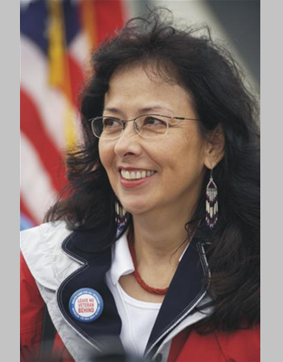 Diane E. Benson – The Tlingit Diane E. Benson (born 1954) is an Alaskan politician, inspirational speaker, video production consultant, published writer and dramatist. In August 2010, she became the Democratic candidate for Lt. Governor for the state of Alaska, defeating three other opponents in the Democratic primary on August 24, 2010. Benson's running mate for Governor was Ethan Berkowitz, who lost in the general election. Benson lost to her Republican opponent by 22% of the vote.