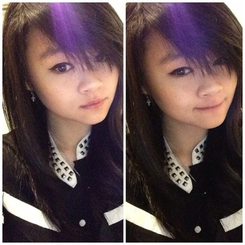 #me #myself #selca #makeup #selfpotrait #selfshoot #pretty #throwback #tbt #party #ootd #potd #fotd #wiwt