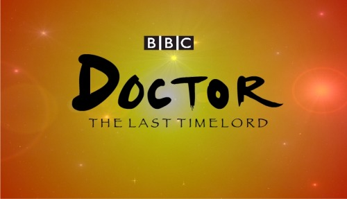 doctorcindywho:  Haha, imagine and animated version of Doctor Who like Avatar? That would actually be epic source: http://roxasissomebody.deviantart.com/art/Doctor-who-avatar-thing-123733320
