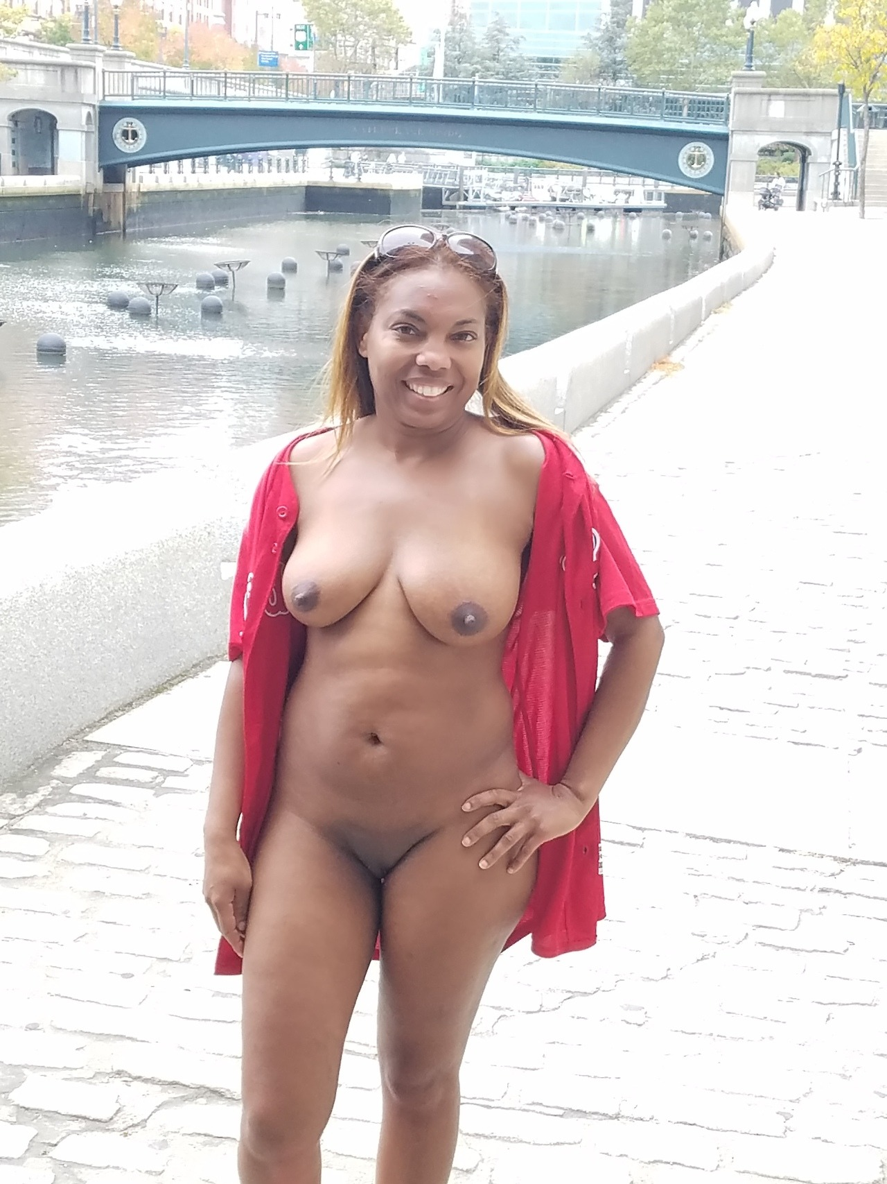 Free video of ebony sex ebonyporn vids  hardcore dog porn free big tites videos
