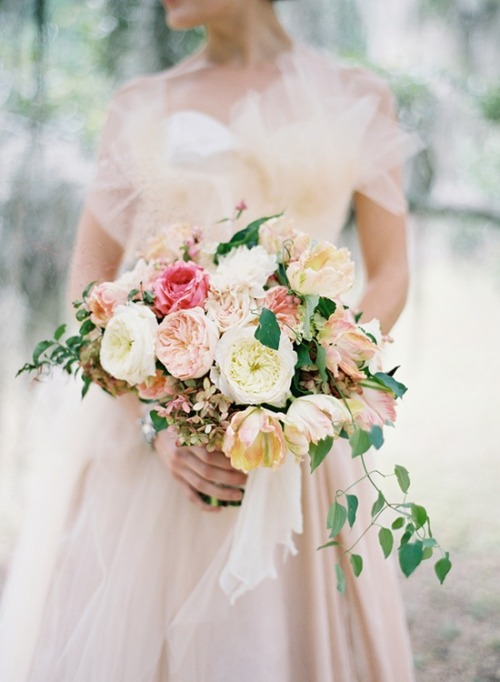 by jose villa | flowers by southern blooms