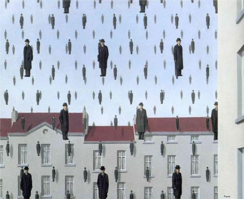Rene Magritte Belgian art twentieth century art surrealism art history original