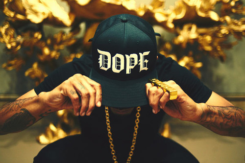 swagg-company:  follow Me for more dope pictures!