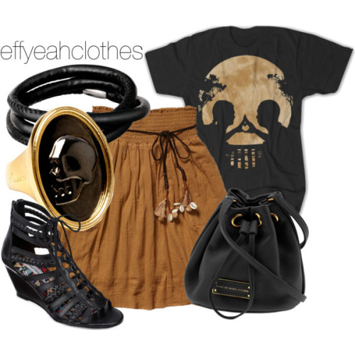 (via Untitled #236 - Polyvore)