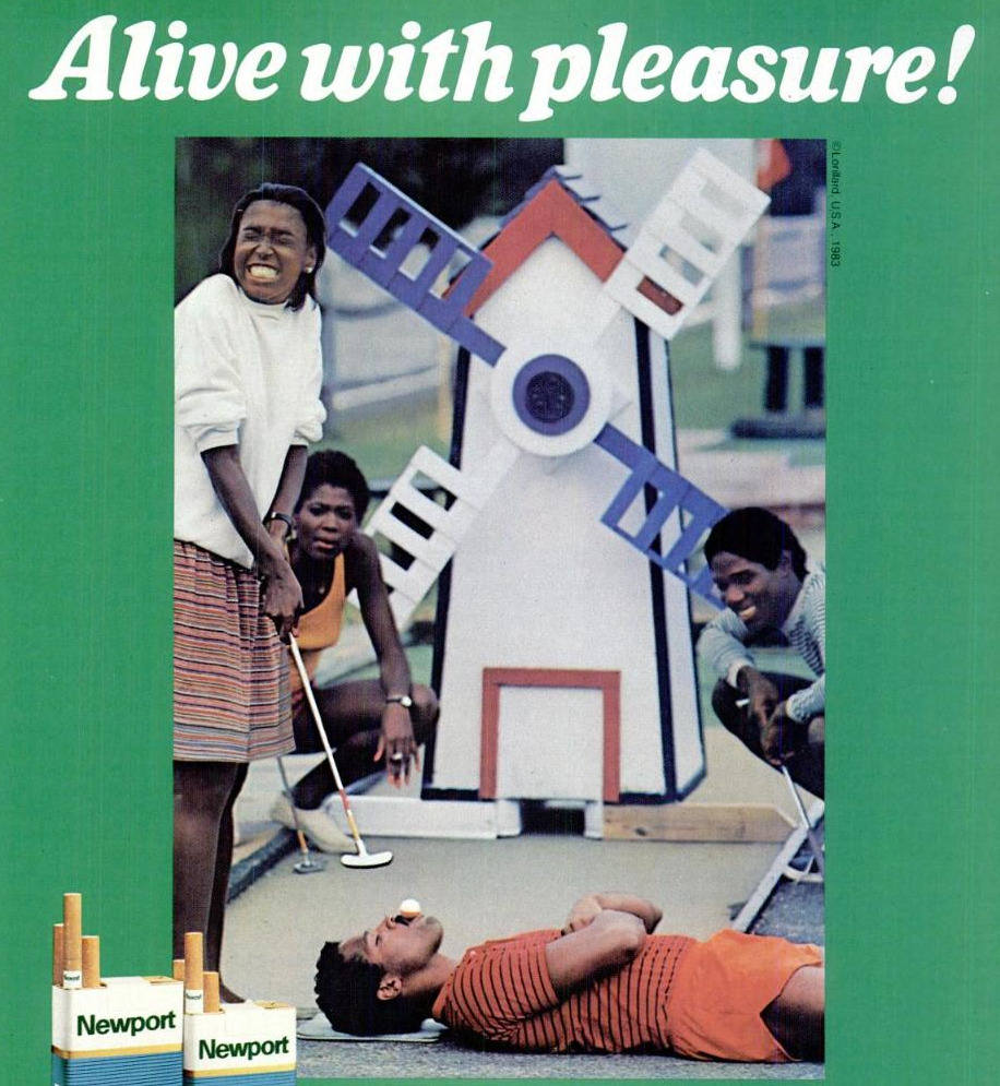 iloveoldmagazines:  Black Enterprise 1983 Vol. 14, No. 1