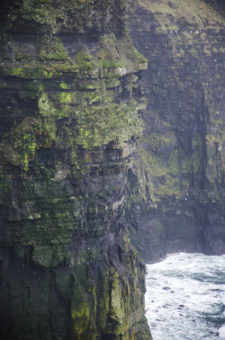 4nimalparty:  cliffs (by .griffin)