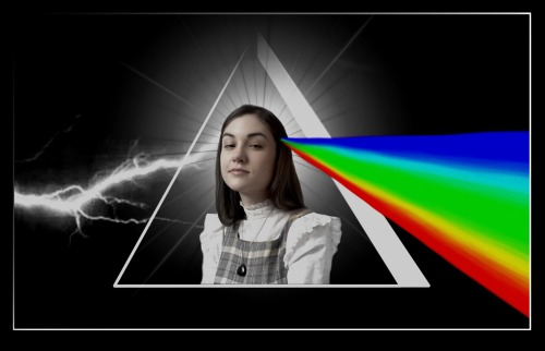 Dark Side of Sasha Grey