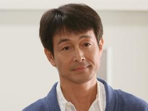 吉田栄作の画像 p1_6