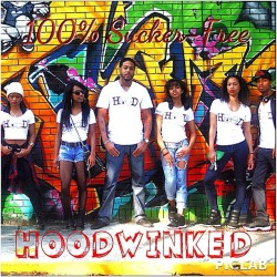 A Dose Of Sucker-Free For IG #hoodwinked ##clothing #igfashion #igcommunity #igcapcommunity #igshoecommunity #igfashioncommunity #igsneakercommunity #igclothingcommunity #shirts #sneakerhead #sneakernews #kicksonfire #clean #heat #fire #fresh #retro #retrojordans #retro11 #new #nike
