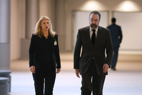 "We all missed something last night… A few notes on the ""Homeland"" finale (spoilers): http://nyr.kr/T44d3b  Image: Twentieth Century Fox."