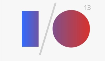 Google I/O day one highlights. Google's  I/O developer conference got underway Wednesday without anything like the headline grabbing demonstration of Glass at last years Day One keynote, but there were still a few interesting points: New-look Google Maps Google Play Music All Access Google Play Game Services Google Now voice search coming to desktop PC's Three-columned new look for Google+ You can now send money via Gmail Also announced were some statistics: 900 million Android activations worldwide to date, and 48 billion apps downloaded from Google Play. That compares to 50 billion app downloads on iOS, which was reached earlier this week.