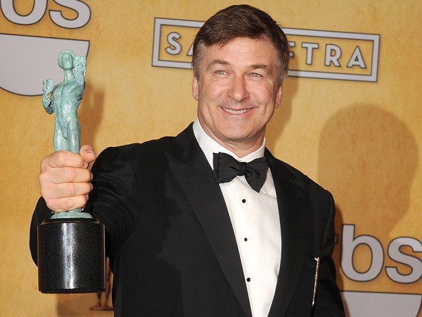 Happy Birthday Alec Baldwin!
