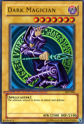 gryffindordude:  I never collected but I desperately want this card. I mean I would frame that and hang it on my wall. It is just so epic. Favorite