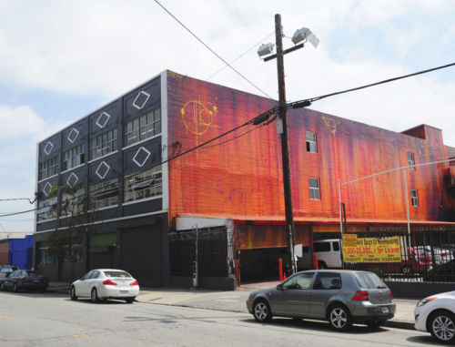 Brewery Battle in the Arts District  When it comes to Downtown nightlife, no one has a better pedigree than Cedd Moses. His company 213 Nightlife operates eight Downtown bars. The establishments, from the whiskey emporium Seven Grand to mixology mecca The Varnish, have earned alcohol-infused accolades and made Moses a pioneer of Downtown's renaissance. That reputation, however, means little to some would-be neighbors of Moses' latest vision — a pizza-purveying brewpub in the Arts District. Moses has applied for permits to transform the old Crazy Gideon's building at 826 Traction Ave. into a 17,000-square-foot destination where patrons can eat pizza, sip craft beer made in an on-site brewery and use 27 skeeball lanes. It would take over the first floor of the structure. A separate, 89-seat cocktail bar with pool and ping-pong is slated for the basement.