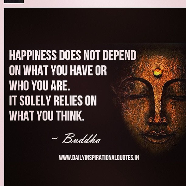 #truth #buddha #buddhaquotes #sotrue #inspiration #amen #life #everything 🙏👌