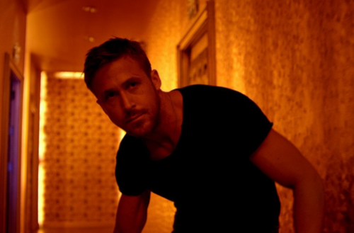 Enjoy Three New Clips From Nicolas Winding Refn's 'Only God Forgives'