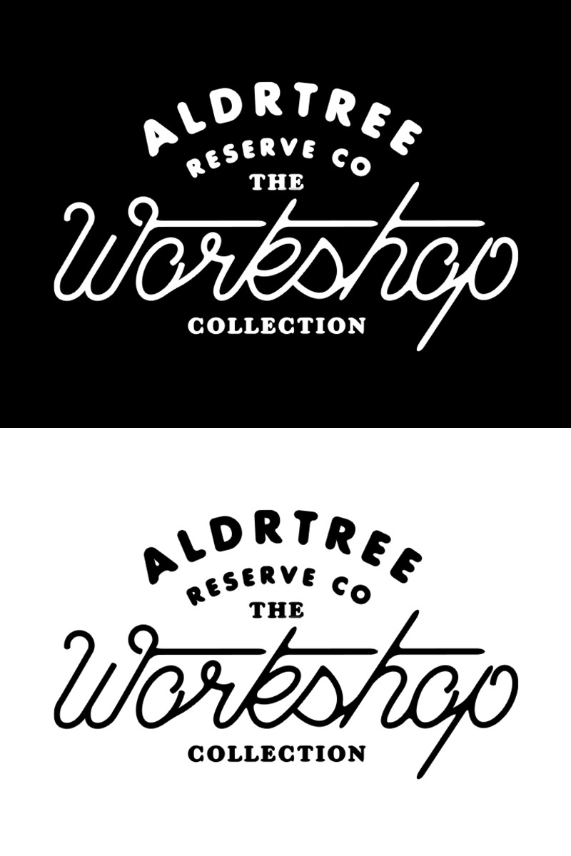 Workin' on some script. DRIBBBLE