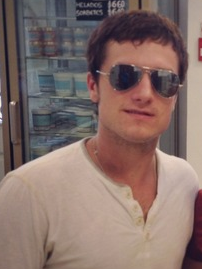 henley and aviators = deathly combo