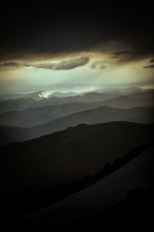 "500px / Photo ""Dusky Twilight"" by Ryan Policky Ryan Policky, 500px.com"
