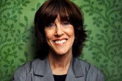 Literary Birthday - 19 May Happy Birthday, Nora Ephron, born 19 May 1941, died 26 June 2012 10 Quotes Insane people are always sure that they are fine. It is only the sane people who are willing to admit that they are crazy. The hardest thing about writing is writing. Reading is everything. Reading makes me feel like I've accomplished something, learned something, become a better person. Reading makes me smarter. Reading gives me something to talk about later on. Reading is the unbelievably healthy way my attention deficit disorder medicates itself. Reading is escape, and the opposite of escape; it's a way to make contact with reality after a day of making things up, and it's a way of making contact with someone else's imagination after a day that's all too real. Reading is grist. Reading is bliss. I try to write parts for women that are as complicated and interesting as women actually are. I don't care who you are. When you sit down to write the first page of your screenplay, in your head, you're also writing your Oscar acceptance speech. If pregnancy were a book they would cut the last two chapters. Above all, be the heroine of your life, not the victim. I don't have much of a routine. I go through periods where I work a great deal at all hours of the day whenever I am around a typewriter, and then I go through spells where I don't do anything. I just sort of have lunch—all day. I never have been able to stick to a schedule. I work when there is something due or when I am really excited about a piece. First of all, whatever you do, work in a field that has something to do with writing or publishing. So you will be exposed to what people are writing about and how they are writing, and as important, so you will be exposed to people in the business who will get to know you and will call on you if they are looking for someone for a job. Secondly, you have to write. And if you don't have a job doing it, then you have to sit at home doing it. Ephron was an American journalist, essayist, playwright, screenwriter, novelist, producer, director, and blogger. She is best known for her romantic comedies and was nominated three times for the Academy Award for Best Writing (Original Screenplay): for Silkwood, When Harry Met Sally…, and Sleepless in Seattle.   by Amanda Patterson for Writers Write