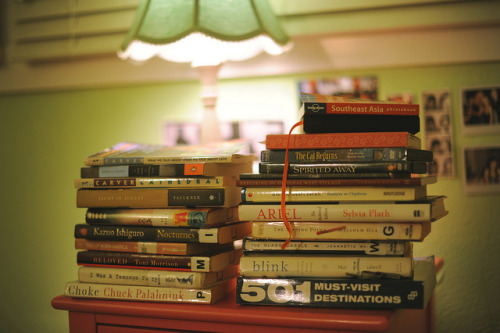 untitled by kelsey hannah on Flickr.