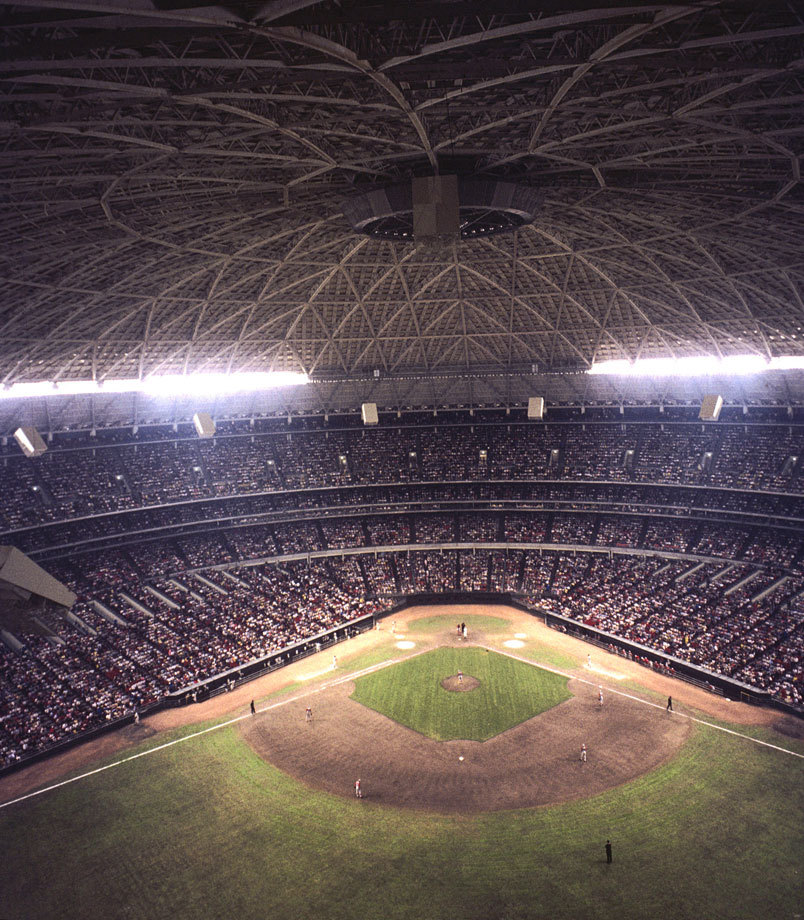 siphotos: