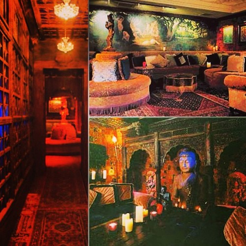 Our amazing venue for WildHouse! Foundation Room New Orleans! @vtraig @itsahaleygram @michellenatashab #event #fashion #charity #audubonfund #houseofblues #whdistrict #wildhouse2013 #fashionforeveryone #foundationroomnola