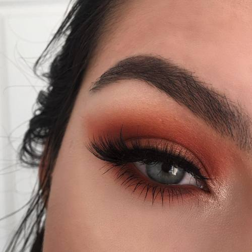 makeup tumblr. uniquehairstyles makeup tumblr
