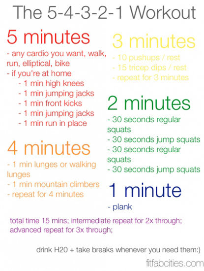 bunnygetsfit:  kendraxenestor:  Step-By-Step Fat Loss Plan  Ready, set.. GO