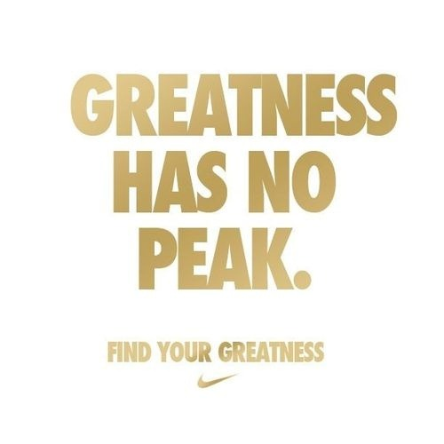 yourbodyslikeparadise:  nike quotes - Google Search on We Heart It - http://weheartit.com/entry/60295166/via/ShawnaDaley   Hearted from: http://promochan.com/nike-quotes/