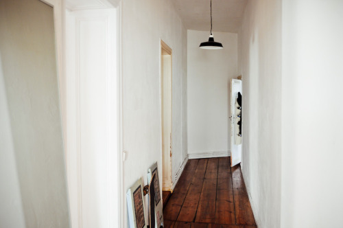 lushmilk:  I just have this thing for wooden floors