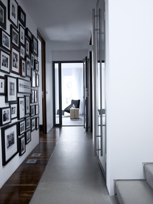 Collection of rooms for your inspiration    19 @ ShockBlast
