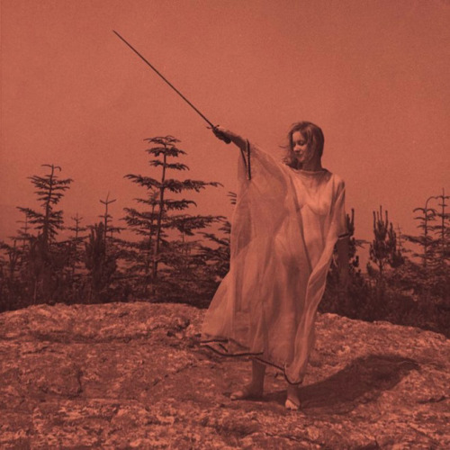 It's hard to place Unknown Mortal Orchestra's upcoming record II on a timeline: There's uncertainty baked right into the band's name, but its sound also shape-shifts frequently through the worlds of brittle indie-pop, Nuggets-era retro psych-rock, vintage soul and something more alien altogether. Stream II now.