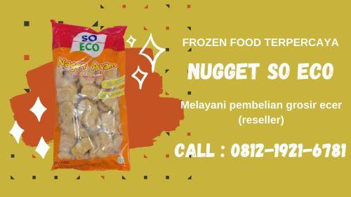 Yuk Beli Sekarang Sebelum Kehabisan, WhatsApp 0812-1921-6781, resep nugget ayam sayur untuk dijualKLIK https://wa.me/6281219216781,resep nugget ayam untuk usaha rumahan, resep nugget ayam untuk keluarga, resep nugget ayam so eco untuk anak, resep nugget ayam so eco untuk jualan, resep nugget ayam so eco untuk balitaPusatnya So Eco ResmiJl. Hegarsari Desa No.165, Cibeber I, Kec. Leuwiliang, Bogor, Jawa Barat 16640Konsultasi & Pemesanan 24 Jam : 0812-1921-6781#nuggetsoeco #nuggetsoecobekasi #nuggetsoecomurah #nuggetsoecobogor #nuggetsoecosragen#nuggetayam #nuggetayamasli #nuggetayamcrispy #nuggetayamgoreng #nuggetayamhalal #Pabrik Nugget So Eco Nugget So Eco Review Nugget So Eco 1kg Distributor So Eco Nugget So Eco Enak  Harga So Eco 1 Kg Distributor Nugget So E