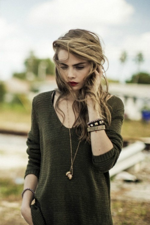 photography hair girl fashion style hipster vintage inspiration ...