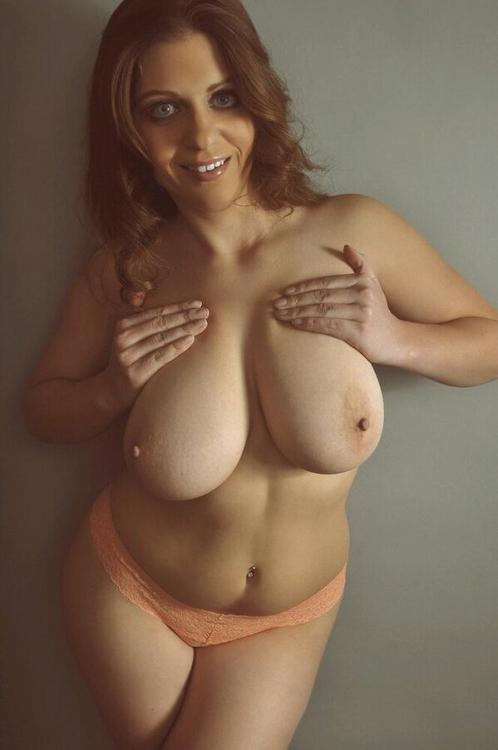 Jessica Roberts