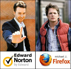 norton-vs-firefox