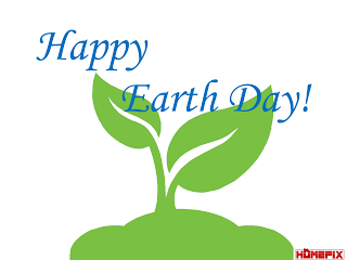 10 Earth Facts for Earth Day -Homefix Corporation